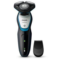 Afeitadora-PHILIPS-Mod.-S5070-04-Aquatouch