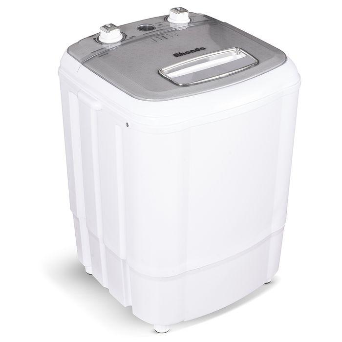 Lavarropa-con-centrifugadora-RHONDA-Mod.HEM001-3.5kg