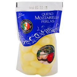 Queso-Muzzarella-Fresca-Perlas-ITALGUST-250-g