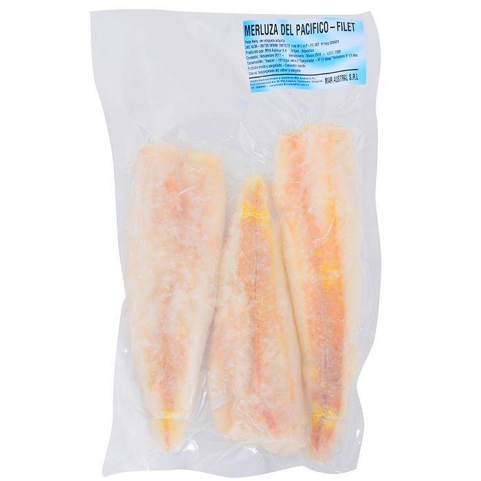 Filet-de-Merluza-Congelado-el-kg