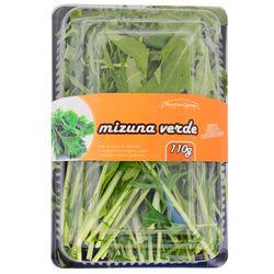 Mizuna-Verde-110-g