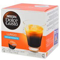 Cafe-NESCAFE-dolce-gusto-lungo-descafeinado-cj.-112-g