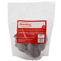 Cobertura-Chocolate-MAVALERIO-Monedas-200-g