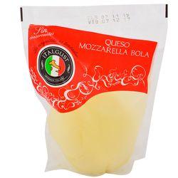 Queso-Muzzarella-Fresca-ITALGUST-Bolas-225-g