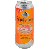 Cerveza-SCHOFFERHOFER-con-pomelo-la.-500-ml