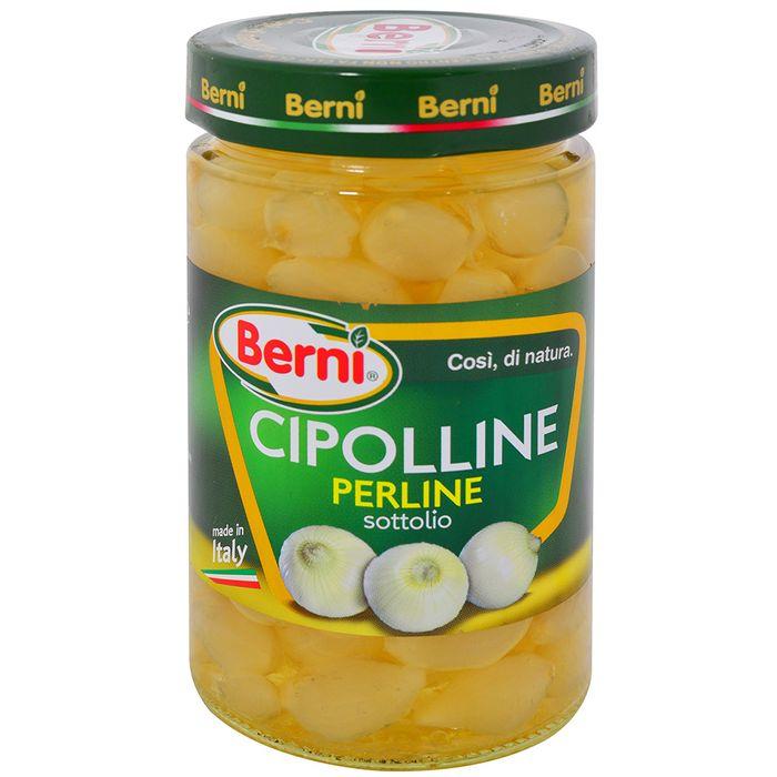 Cebollines-BERNI-290-g