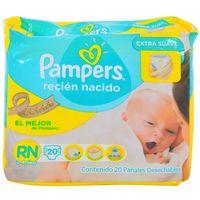 Pañal-PAMPERS-Recien-Nacido-x-20-un.