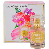 Eau-de-Toilette-CHEEK-TO-CHEECK-Spray-30-cc