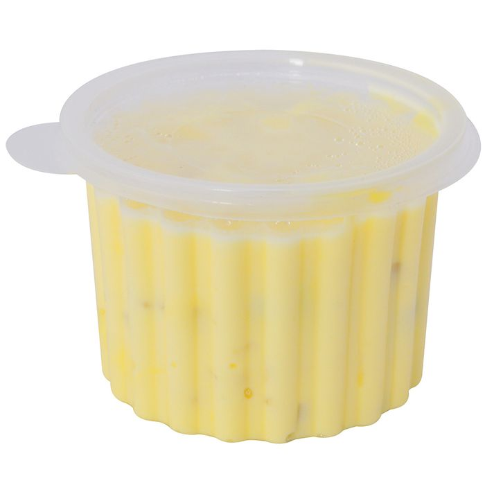 Salsa-caruso-el-kg