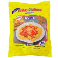Ravioles-de-Pollo-GIULIANA-bl.-3750-kg