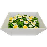 Ensalada-de-chauchas-y-huevos-por-porcion