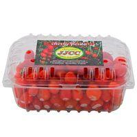 Tomate-Cherry-Perita-Petaca-500-g