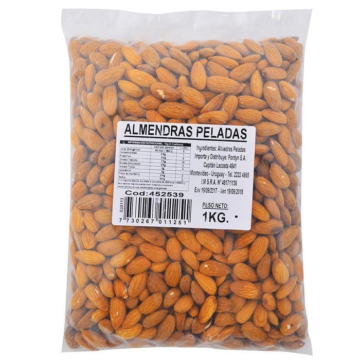 Almendra-Natural-Pelada-bl.