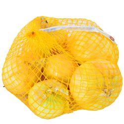 Cebolla-Dulce-malla
