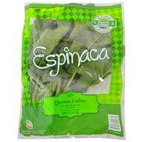 Espinaca-Envasada