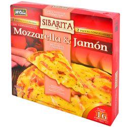 Pizza-a-la-Piedra-SIBARITA-Muzzarella-y-Jamon-x2-cj.-1060-kg
