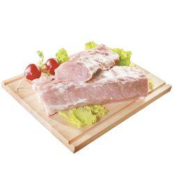Carre-de-Cerdo