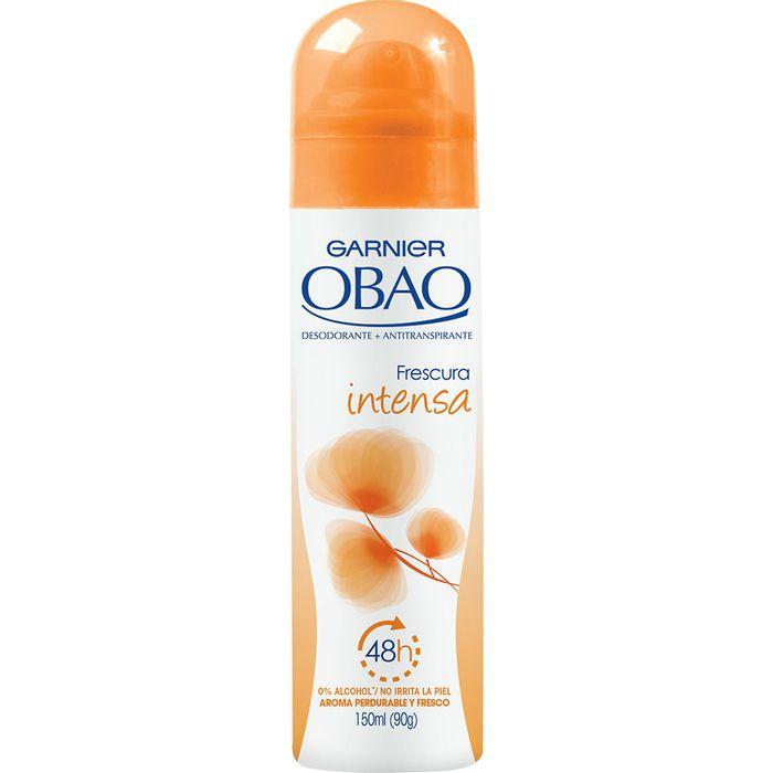 Desodorante-OBAO-Frescura-Intensa-Mujer-ae.-150--ml