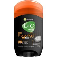 Desodorante-Bi-O-Protection-5-Stick-Men-50--g