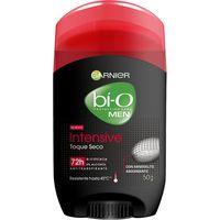 Desodorante-Bi-O-Toque-Seco-Stick-Men-50--g
