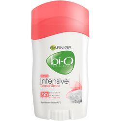 Desodorante-Bi-O-Toque-Seco-Stick-45-g