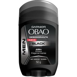 Desodorante-OBAO-Black-Men-Ba.-50--g