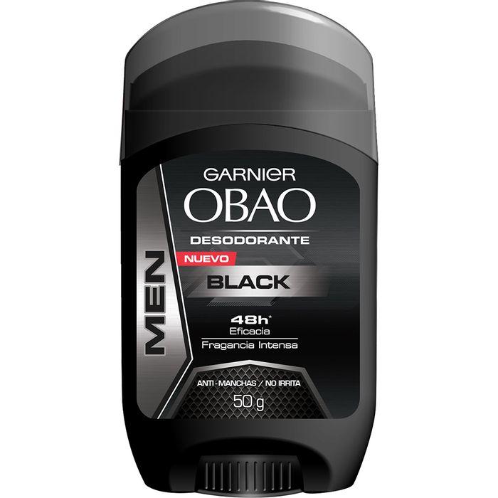 Desodorante-OBAO-Black-Men-Ba.-50--g