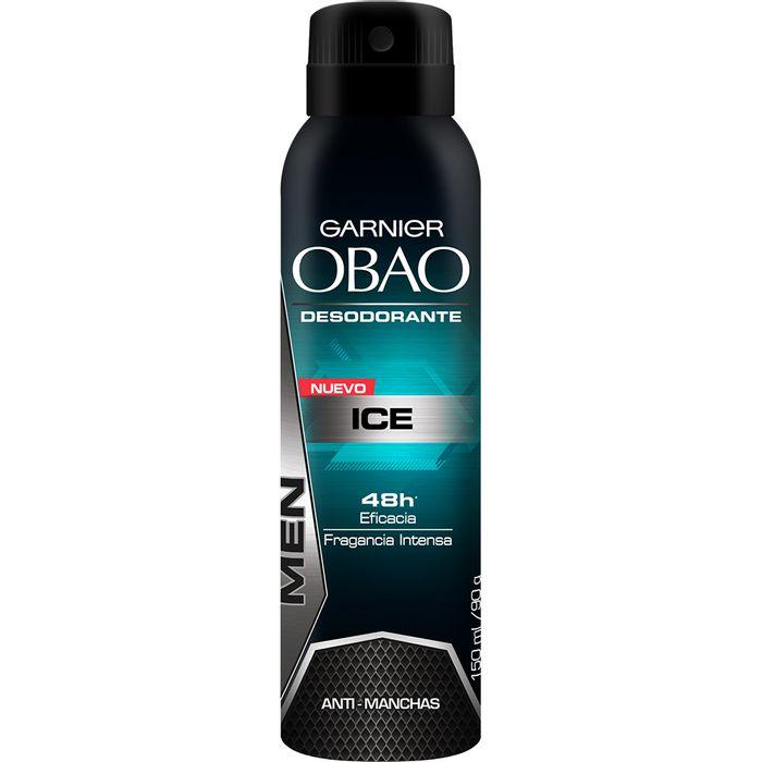 Desodorante-OBAO-Ice-Men-ae.-150--ml