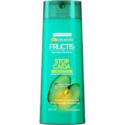 Shampoo-FRUCTIS-Grow-Strong-350--ml