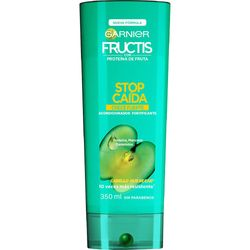 Acondicionador-FRUCTIS-Grow-Strong-fco.-300-ml