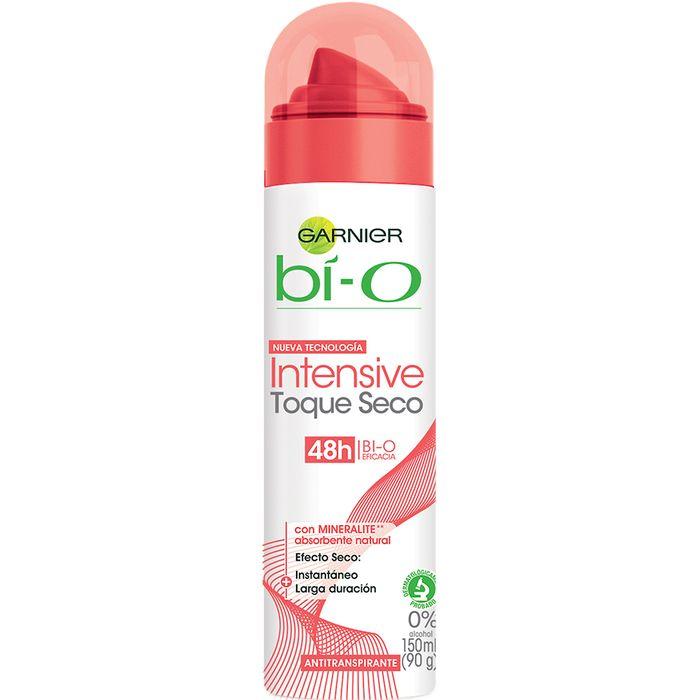 Desodorante-Bi-O-Intensive-Femenino-ae.-150-ml