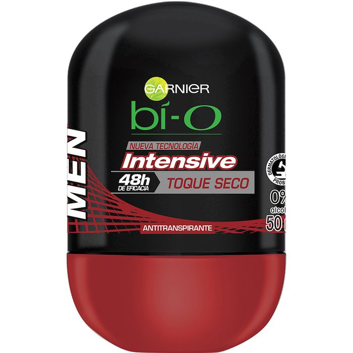 Desodorante-Bi-O-Intensive-T.Seco-Men-Roll-On-50-ml