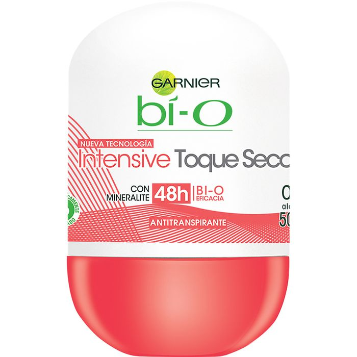 Desodorante-Bi-O-Ap-Intensive-Toque-Seco-Roll-On-50-ml