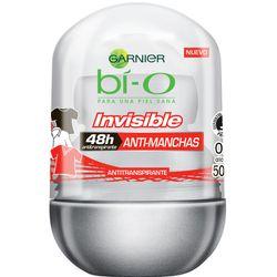 Desodorante-Bi-O-Ap-Invisible-Bwc-Roll-On-50-ml