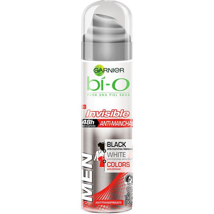 Desodorante-Bi-O-Invisible-Bwc-Hombre-Aerosol-150-ml