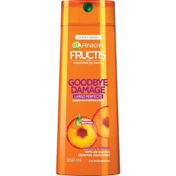 Shampoo-FRUCTIS-Goodbye-Daños-Acumulados-350-ml