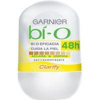 Desodorante-Bi-O-Mineral-Clarify-Femenino-Roll-On-50-ml