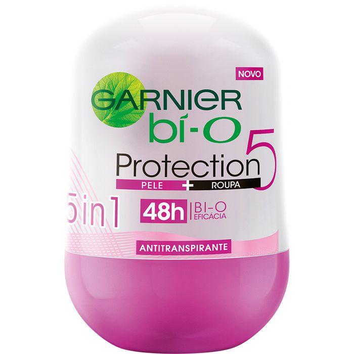 Desodorante-Bi-O-Ap-Protect-5-Roll-On-50-ml