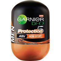 Desodorante-Bi-O-Protect-5-Roll-On-50-ml