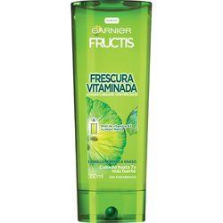 Acondicionador-FRUCTIS-Vitamina-Frescura-300-ml