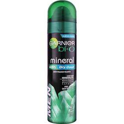 Desodorante-Bi-O-Mineral-Dry-Cool-Aerosol-150-ml