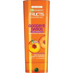 Acondicionador-FRUCTIS-Goodbye-Danos-fco.-300-ml