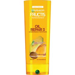 Acondicionador-FRUCTIS-Oil-Repair-300-ml