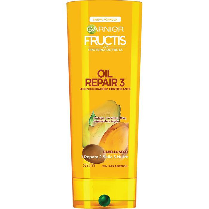 Acondicionador-FRUCTIS-Oil-Repair-300-ml