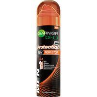 Desodorante-Bi-O-Protect-5-Aerosol-150-ml