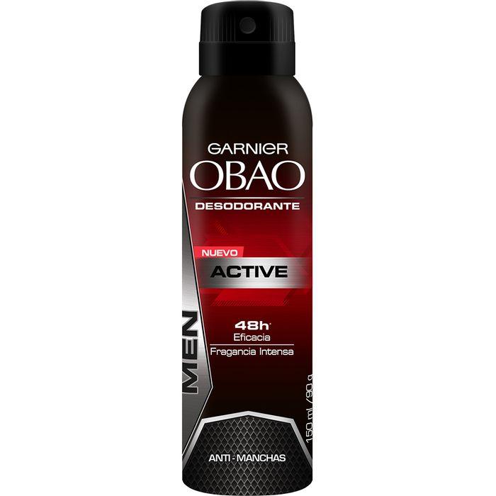 Desodorante-OBAO-Active-Men-Aerosol-150--ml