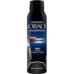 Desodorante-OBAO-Oceanic-Men-ae.-150--ml
