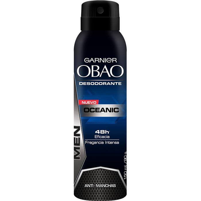 Desodorante-OBAO-Oceanic-Men-ae.-150--ml
