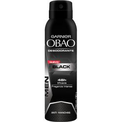Desodorante-OBAO-Black-Men-ae.-150--ml