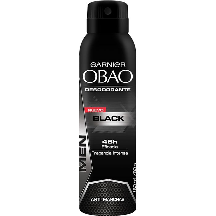 Desodorante-OBAO-Black-Men-ae.-150--ml